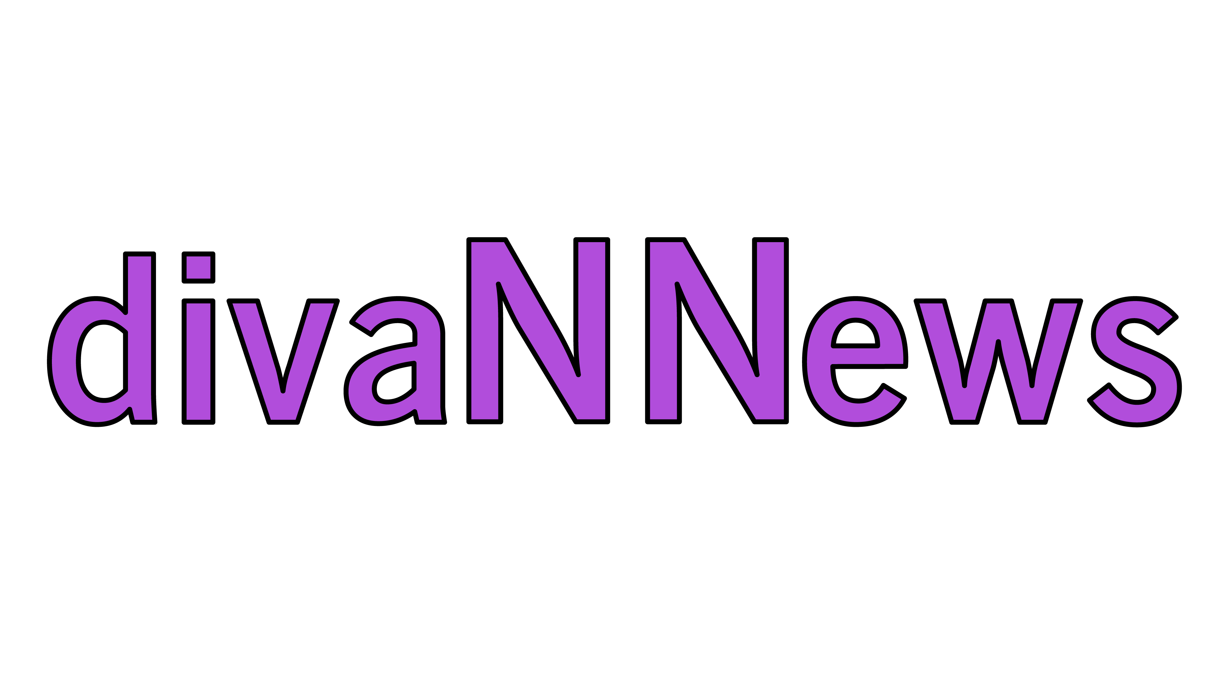 DivanNews