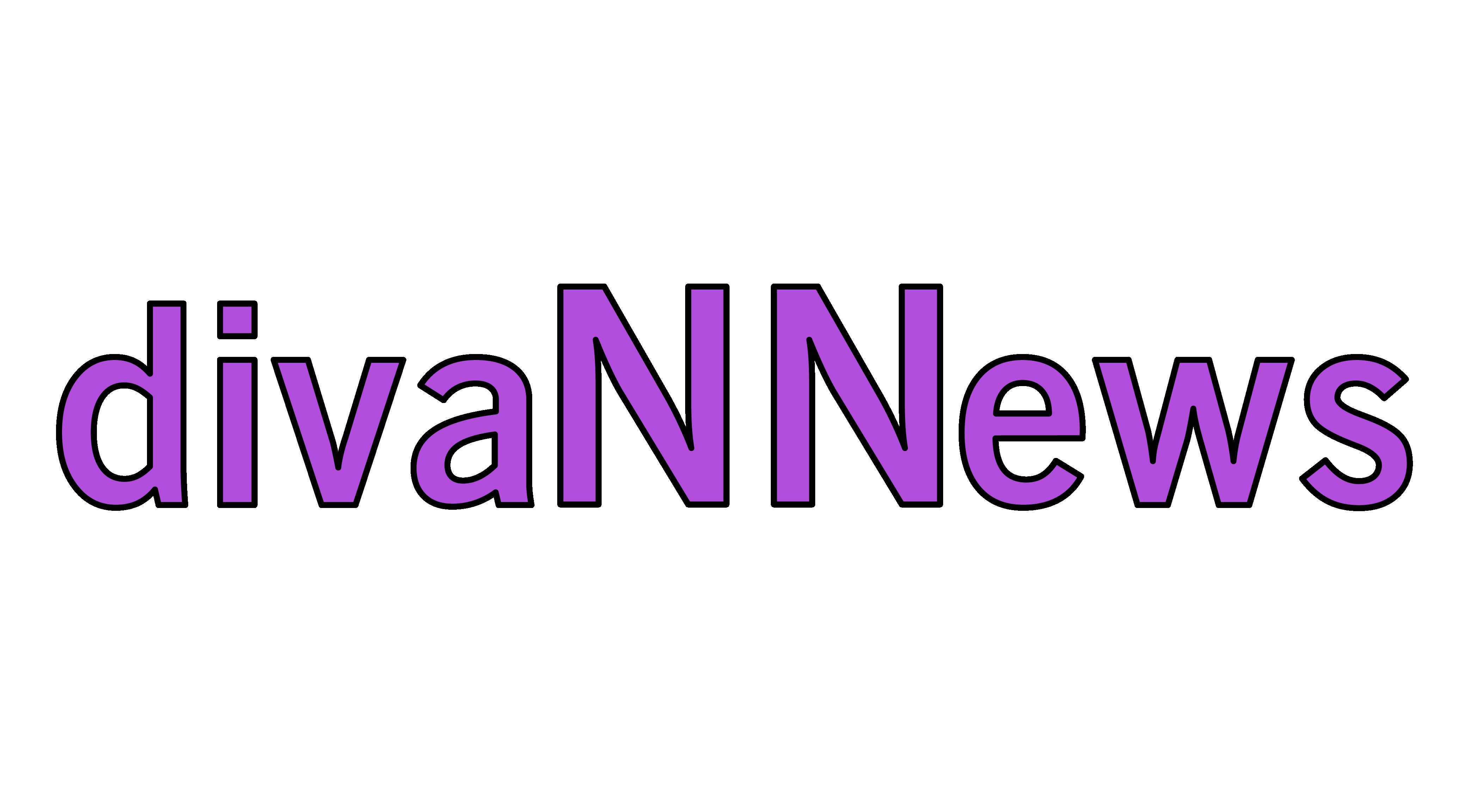 DivanNews